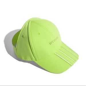 Adidas x IVY Park Backless Hat
